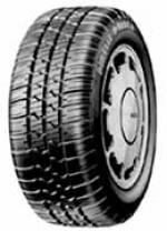 автомобильная шина Pirelli P4000