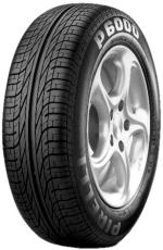 автомобильная шина Pirelli P6000