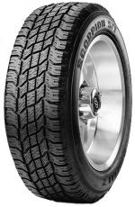автомобильная шина Pirelli Scorpion S/T