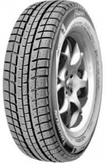 автомобильная шина Michelin Alpin A2