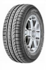 автомобильная шина Michelin Energy E3B (T)