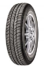 автомобильная шина Michelin Energy E3A (T)