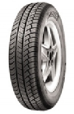 автомобильная шина Michelin Energy E3A (H-V)
