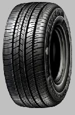 автомобильная шина Michelin Energy XH1