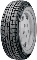 автомобильная шина Michelin Pilot Alpin PA2 (H)