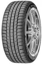 автомобильная шина Michelin Pilot Alpin PA2 (V)