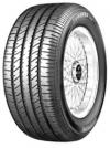 автомобильная шина Bridgestone Turanza ER30