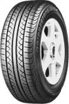 автомобильная шина Bridgestone B700 AQ/ B650 AQ