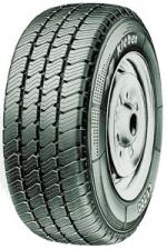 автомобильная шина Kleber CT200 (2)