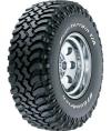 автомобильная шина BFGoodrich Mud-Terrain T/A® KM