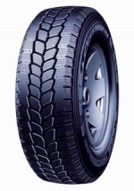 автомобильная шина Michelin Agilis Snow Ice 61/Agilis Snow Ice 81