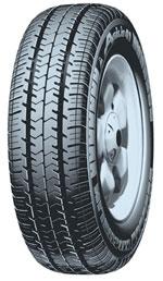 автомобильная шина Michelin Agilis 41