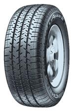 автомобильная шина Michelin Agilis 51