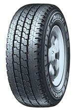 автомобильная шина Michelin Agilis 61/ Agilis 81