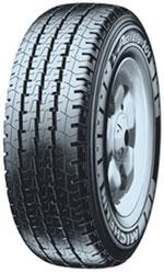 автомобильная шина Michelin Agilis 101