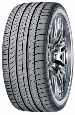 автомобильная шина Michelin Pilot Sport PS2