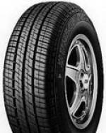 автомобильная шина Dunlop Sp 10 3e