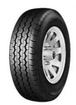 автомобильная шина Bridgestone RD-613 Steel