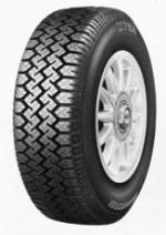 автомобильная шина Bridgestone M723