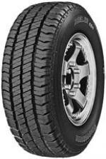 автомобильная шина Bridgestone Dueler H/T 684