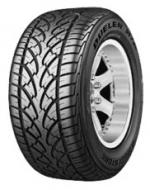 автомобильная шина Bridgestone Dueler H/P 680