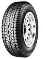 автомобильная шина Bridgestone Dueler H/T 687