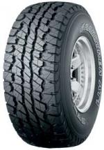 автомобильная шина Dunlop GrandTrek AT1
