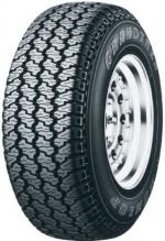 автомобильная шина Dunlop GrandTrek TG30