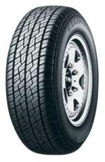 автомобильная шина Dunlop GrandTrek TG32