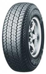 автомобильная шина Dunlop GrandTrek TG40