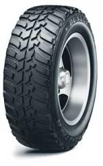 автомобильная шина Dunlop GrandTrek MT2