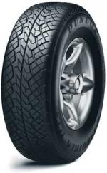 автомобильная шина Dunlop GrandTrek PT1