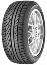 автомобильная шина Michelin Pilot Primacy