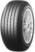 автомобильная шина Dunlop SP 270