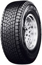 автомобильная шина Bridgestone Winter Dueler DMZ3