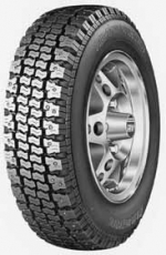 автомобильная шина Bridgestone RD 713