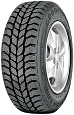 автомобильная шина Goodyear Cargo Ultra Grip