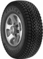 автомобильная шина Dunlop GrandTrek SJ4