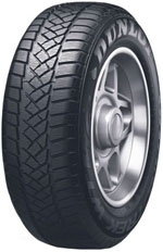 автомобильная шина Dunlop GrandTrek WT M2