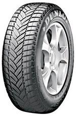 автомобильная шина Dunlop GrandTrek WT M3