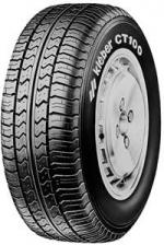 автомобильная шина Kleber CT200 (1)