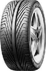 автомобильная шина Michelin Pilot Sport