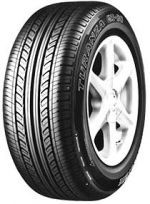 автомобильная шина Bridgestone Turanza GR-80