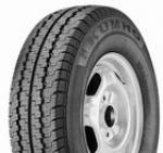 автомобильная шина Kumho Radial 857
