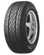 автомобильная шина Dunlop Sp Sport LM701
