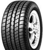 автомобильная шина Dunlop Sp Sport 2000E