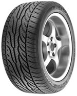 автомобильная шина Dunlop SP Sport 5000 A/S