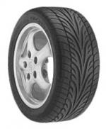 автомобильная шина Dunlop Sp Sport 9090