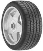 автомобильная шина Dunlop Sp Sport 8080E