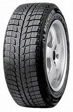 автомобильная шина Michelin X-Ice